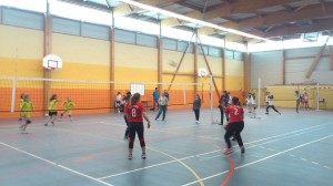dsc_0101-300x168 dans Volley ball